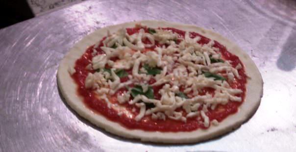 pizza-senza-glutine-di-marco-amoriello