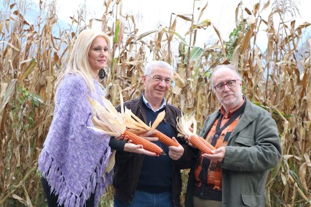 Festival della Polenta di Storo raccontato da una giornalista in erba