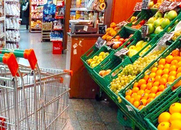 Fida-Confcommercio: No alle aperture a Natale, Santo Stefano e Capodanno