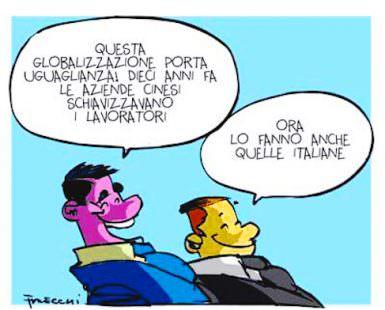 Vignetta di Emanuele Fucecchi