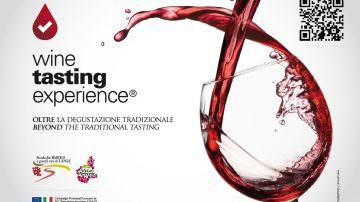 Wine Tasting Experience: Tornano le degustazioni guidate della Strada del Barolo