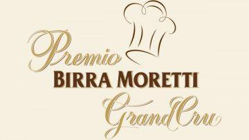 Premio Birra Moretti Grand Cru 2016: Giuseppe Lo Iudice, Chef Retrobottega di Roma