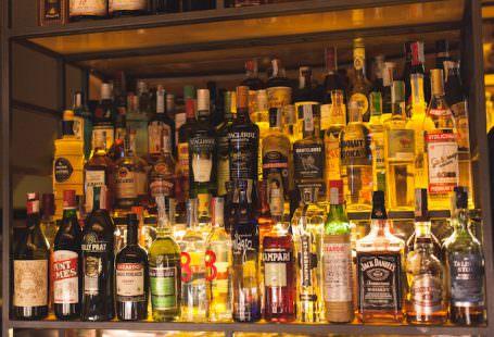 scaffale-bar