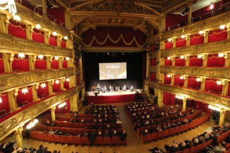 teatro-verdi-di-salerno2
