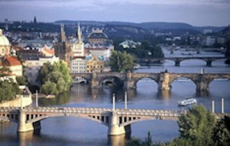 Praga: Derflingher inaugura la prima settimana Food Act, Cucina Italiana nel mondo