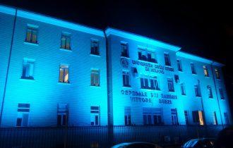 Giornata mondiale del diabete: l'Ospedale dei Bambini Vittore Buzzi di Milano