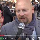 Alvise Lunardi – Baladin: Come si degusta la birra artigianale (Video)