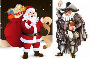 Taste of Christmas 2016: Natale magico a Bologna