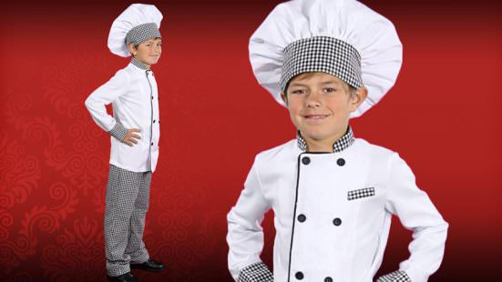 baby-chef-a-golosaria