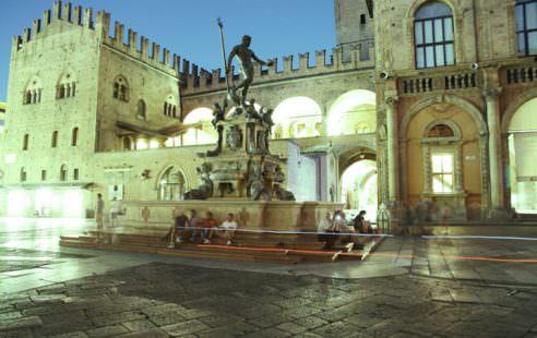 bologna_piazza_nettuno_palazzo_podest___palazzo_re_enzo3_marco_rid