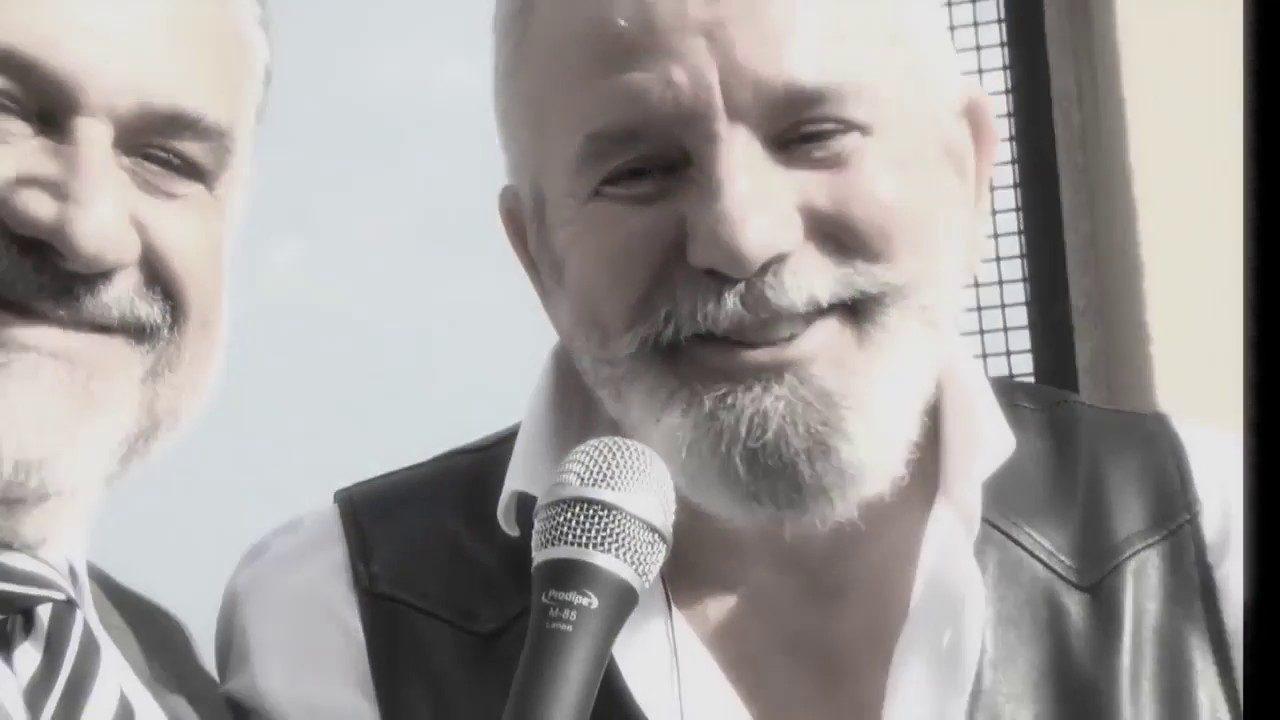 Andrea Zanfi, Editore di Bubble's (Video)