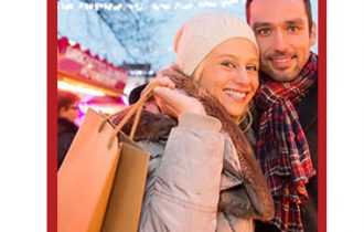 Natale a Cesenatico economico e divertente
