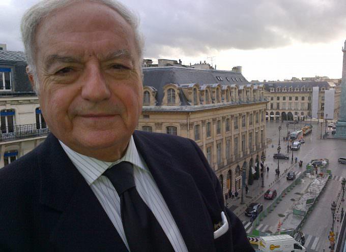 Achille Colombo Clerici, Assoedilizia: Nessun mercato senza fiducia