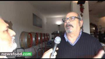 Cantina I Vini Di Maremma – Antonio Barco (Video)