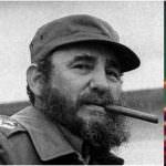 Fidel Castro morto: dittatore amato e odiato