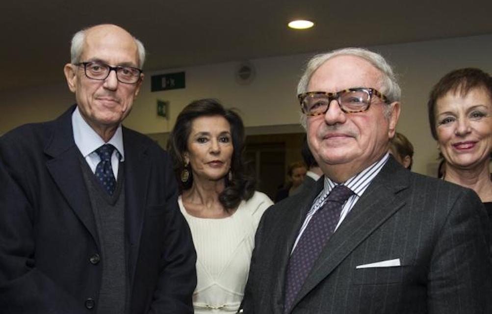 Il Prefetto Francesco Paolo Tronca vigilerà su ricostruzione post-terremoto