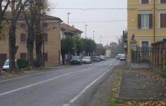 Gazzola: Diversità di visione fra maggioranza e minoranza in consiglio comunale