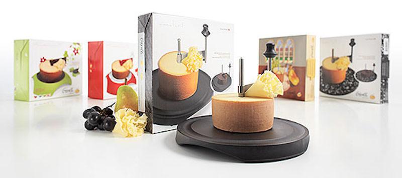La Svizzera e i suoi Formaggi al ristorante Jim – Hotel Sassella