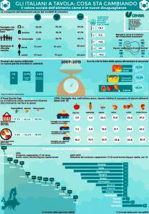 infografica_def