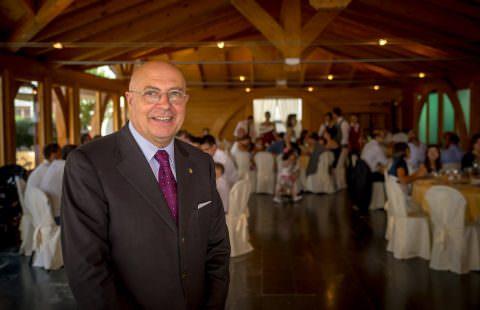 jim-pini-nozze-al-gazebo