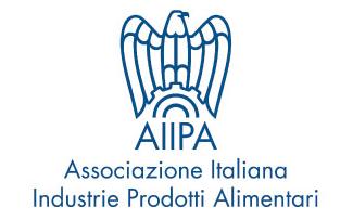 """AIIPA, Associazione Italiana Industrie Prodotti Alimentari: Nasce il Marchio collettivo """"Nutrizione e Sicurezza specializzate"""""""