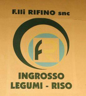 logo-rifino