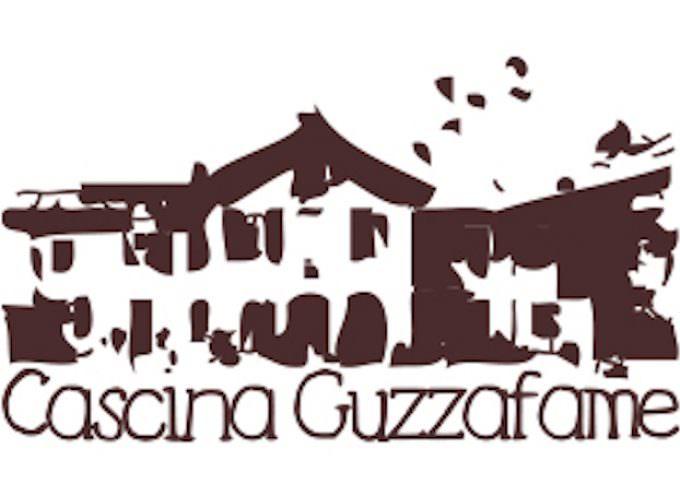 Ristorante Ada & Augusto: Serata con Takeshi Iwai e Cesare Battisti