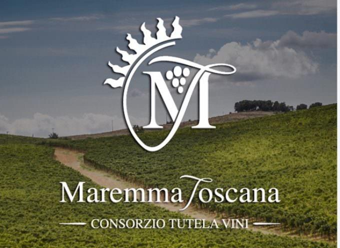 Maremmachevini, prima edizione rassegna vini DOC Maremma Toscana