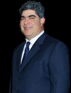 Piero Iacovanelli ADI Apicoltura