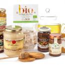 Piero Iacovanelli, ADI Apicoltura: il mio miele BIO d'Abruzzo