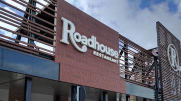 Roadhouse Roma: sono 10, a breve saranno 20