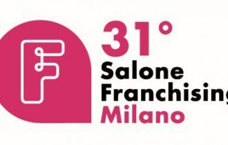 Salone del Franchising Milano: 3 – 5 novembre, Fieramilanocity