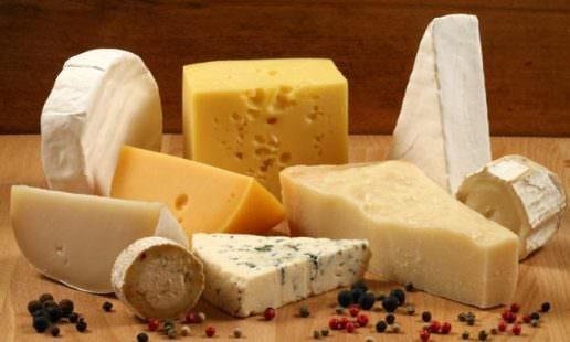 formaggi_svizzeri