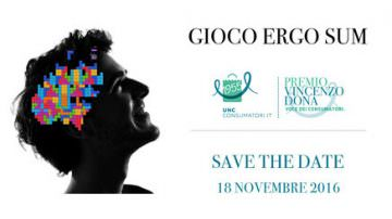 Premio Vincenzo Dona: I protagonisti