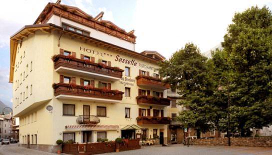hotel-sassella-grosio
