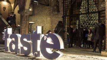 Taste of Christmas 2016, Bologna: intervista a  Mauro Dorigo