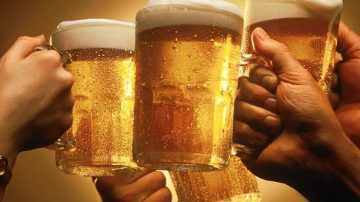 Italia Beer Festival Pub Edition 2016 (IBF)