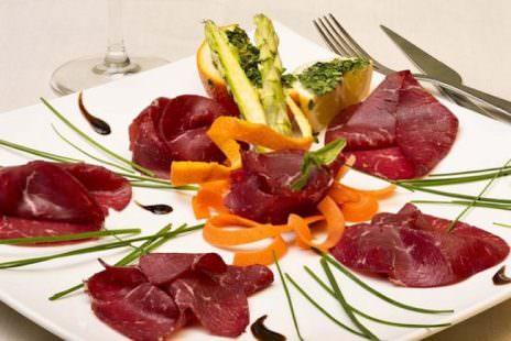 ristorante-luva-e-il-malto5