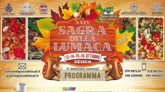 sagra-della-lumaca-gesico-manifesto-2016-770x430