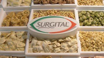 In Canton Ticino i saperi e sapori della vera Romagna di Surgital