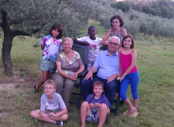 Comunità di Filiera: i nuovi orizzonti della Tecnologia Alimentare