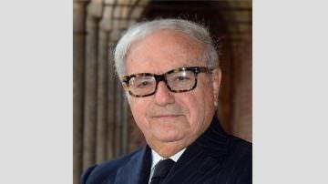 Colombo Clerici: l'Italia si salva senza standard