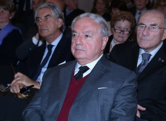 Classe dirigente in Italia: un problema da risolvere