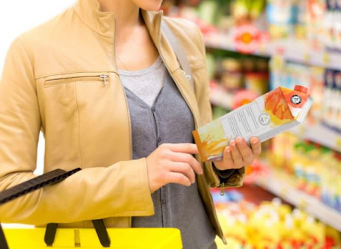 Alfredo Clerici, Tecnologo Alimentare: oltre 100 articoli su etichettatura e sicurezza alimenti (Aggiornamento febbraio 2018)