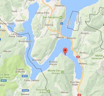 grotto-pojana-map