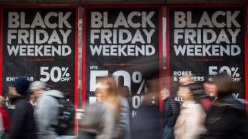 H2Biz: Black Friday da record con 927 transazioni in un solo giorno