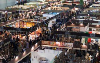Milano: L'Artigiano in Fiera per le aree colpite dal terremoto