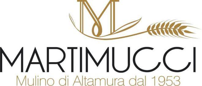 logo-martimucci-definitivo-2014