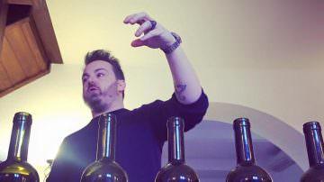 Wine-Searcher: il segugio dei vini nel mondo, anche in Italiano