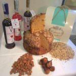 Pane dolce di Altamura di Dionisio Caputo